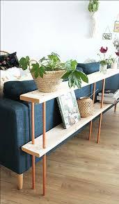 canape panoramique design canape panoramique design und table de jardin pour salon de jardin