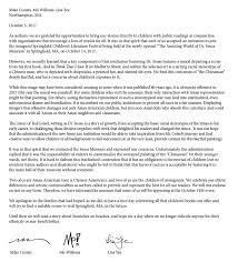 northampton sjw children u0027s book authors demand dr seuss museum