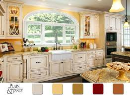 country gray kitchen cabinets most popular kitchen cabinets painted country kitchen cabinets grey