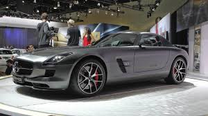 mercedes sls amg edition 2015 mercedes sls amg gt edition photos and wallpapers