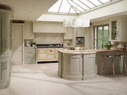 lowes kitchens cabinet ideas u2013 cabinet lowes kitchen cabinet