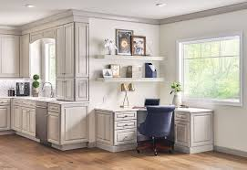 is kraftmaid a cabinet the new traditional office kraftmaid