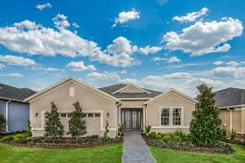 search clermont new homes find new construction in clermont fl