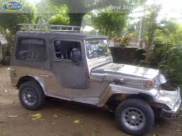 owner type jeep philippines owner type jeep diesel engine