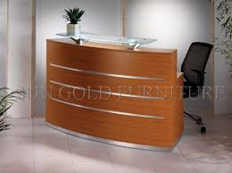 Reception Office Desk Curved Reception Desk Curved Reception Desk Suppliers And