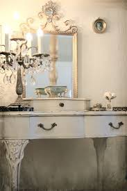 264 best beautiful vanities images on pinterest vanity tables
