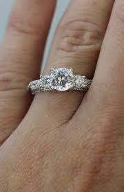 wedding ring costs 396 best engagement rings images on jewelry