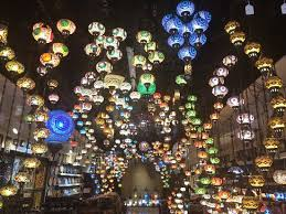 lighting stores san antonio texas turkey in san antonio texas review of bazaar istanbul san antonio