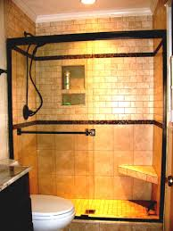 small bathroom ideas shower glass doors shower doors nice small