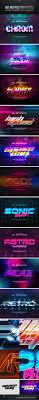 best 25 80s logo ideas on pinterest 80s design retro 80s font
