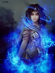 fantasy women art the gifts http www flyingtreasures com https