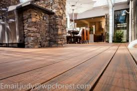 professional eco wpc sheet price wpc flooring with high