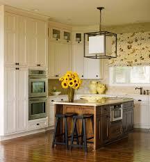Lake House Kitchen Ideas Lakehouse Tobi Fairley