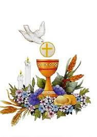 reconciliation gifts confirmation reconciliation and communion gifts st joseph