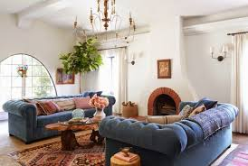 1920s home interiors saturday style inspiration 1920s bungalow braden s
