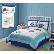 bed frame boy toddler bed frames boy twin bed frames boy bed