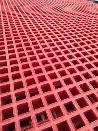 National Grating by Nantong Drayson Composite Material Co Ltd Linkedin