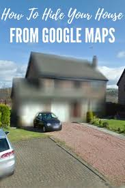 Google Maps San Antonio Best 25 Google Maps Pictures Ideas On Pinterest Google Maps