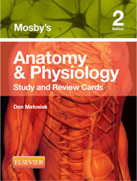 Anatomy And Physiology Study Tools Anatomy And Physiology Study Resources Elsevier Evolve