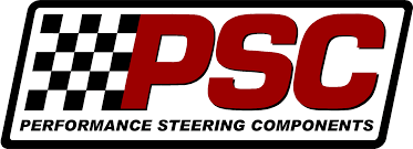 jeep cherokee decal psc motorsports psc pk1851 motorsports high performance steering