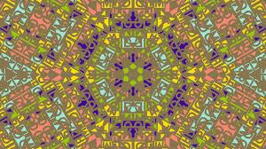 kaleidoscope celebrating 50 inspirational years at modern art oxford