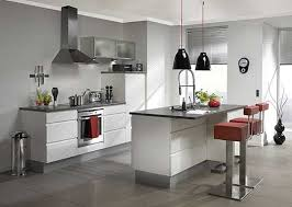 contemporary kitchen islands 35 kitchen island designs celebrating functional and stylish