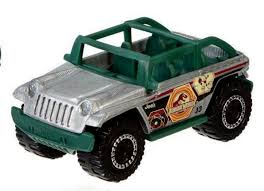 jeep matchbox jeep willys concept matchbox cars wiki fandom powered by wikia