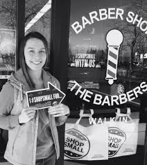 the barbers corvallis barbers 20 reviews 820 nw 9th st