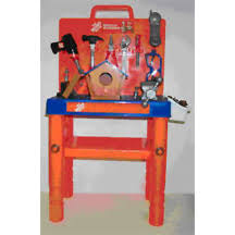 home depot kids tool bench home depot electronic workbench the national parenting center