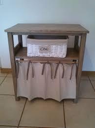 credence salle de bain ikea indogate com ceramique salle de bain algerie