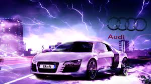 audi r8 wallpaper blue audi r8 wallpaper 1920x1080 wallpapersafari