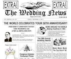 35 anniversary gift 35th anniversary gifts gifts 35th anniversary time capsule