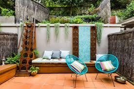 Home Design Trends Of 2017 Top 5 Design Trends Of 2017 Outdoor Designer Playground
