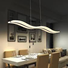 Cheap Kitchen Light Fixtures by Popular Kitchen Light Shades Buy Cheap Kitchen Light Shades Lots