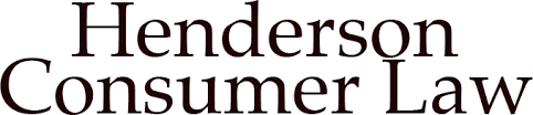 sample debt validation letter henderson consumer law san diego ca