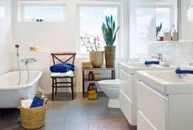 interior decorating ideas kitchen kitchens kitchen design ideas appliances cabinetry and