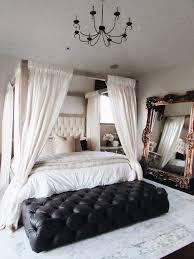 Interior Inspiration Interior Inspiration Why You Need A Romantic Bedroom U2014 The Decorista