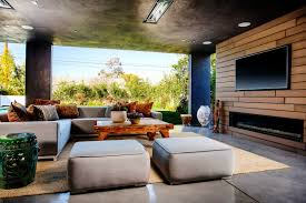hokusai u0027s u0027the great wave u0027 inspires beautiful home design in