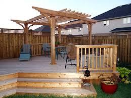 Timber Patio Designs Timber Pergola Plans Timber Frame Pergola Timber Pergola Kits