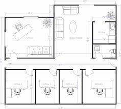 free floor plan software for windows 7 darts design com great 40 free floor plan software for windows 7