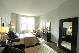 Oversized Bedroom Furniture Sacramento Mirrored Bedroom Furniture Contemporary With Area Rug