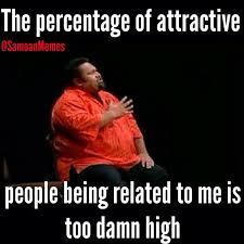 Samoan Memes - samoan memes on twitter samoanmemes more like samoan problems
