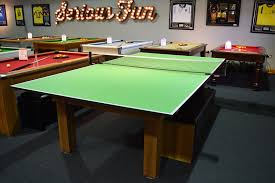 tabletop pool table 5ft butterfly indoor table top full size 9ft x 5ft free delivery