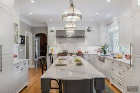Modern Colors For Kitchen Cabinets Kitchen Galley Kitchen Designs Layouts Kitchen Design Ideas