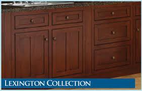 shaker door style kitchen cabinets lexington kitchen cabinets rta kitchen cabinets