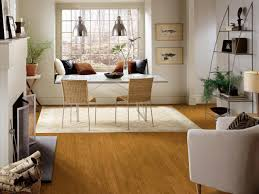 How To Install Armstrong Laminate Flooring Laminate Flooring For Basements Hgtv