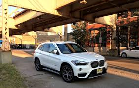 bmw x1 vs audi q3 mf review the bmw x1 vs the mini clubman motoringfile