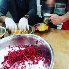 cuisine collective montr l carrefour alimentaire centre sud cuisines collectives