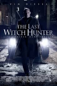 vin diesel talks the last witch hunter d u0026d and more plus a