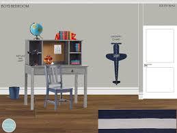E Design Interior Design Services E Design Archives Stellar Interior Design